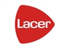 02-LACER