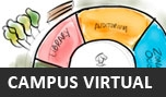 Campus virtual, English, Ziggurat Escuela Corporativa de Idiomas, Daily Vitamin